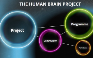 The-Human-Brain-Project