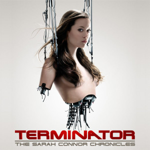 Terminator-The-Sarah-Connor-Chronicles-Season-1