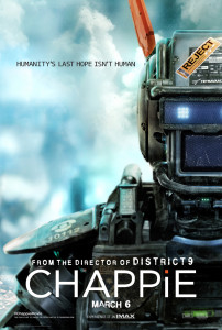 new-poster-for-chappie-humanitys-last-hope-isnt-human